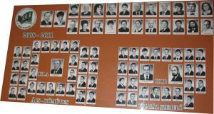 2010-2011-SAM