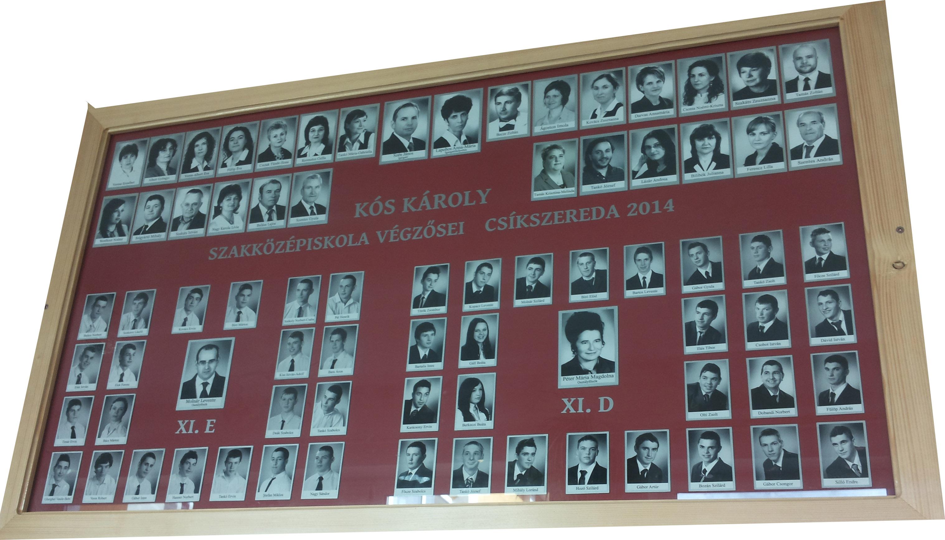 2011-2014-szakiskola