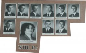 XIIIPr-1