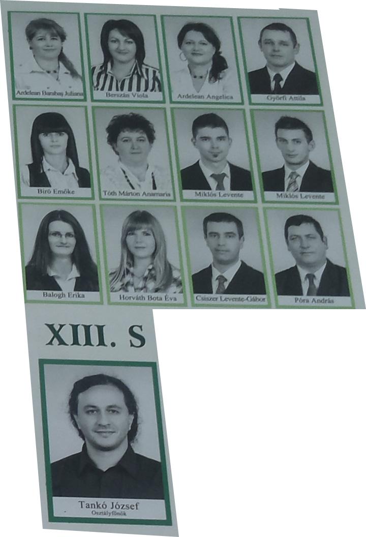 XIIIS