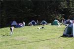 idegennyelv_tabor