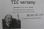 sulinap_tic_verseny