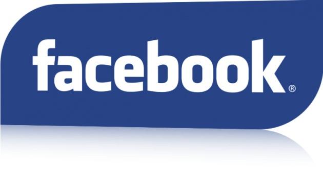 facebook-logo-630x333