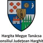logo_multicolor_50_hu_ro