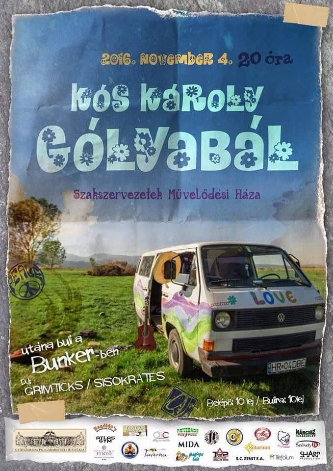 plakat_golyabal