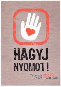 hagyjnyomot_0