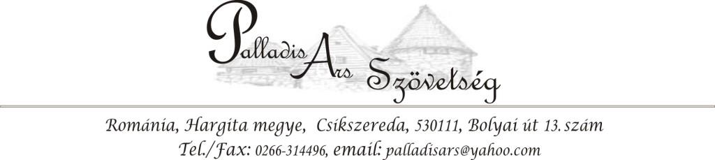 palladis_logo_vegelegeshu